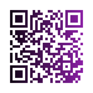 Scan to go to my Web Store