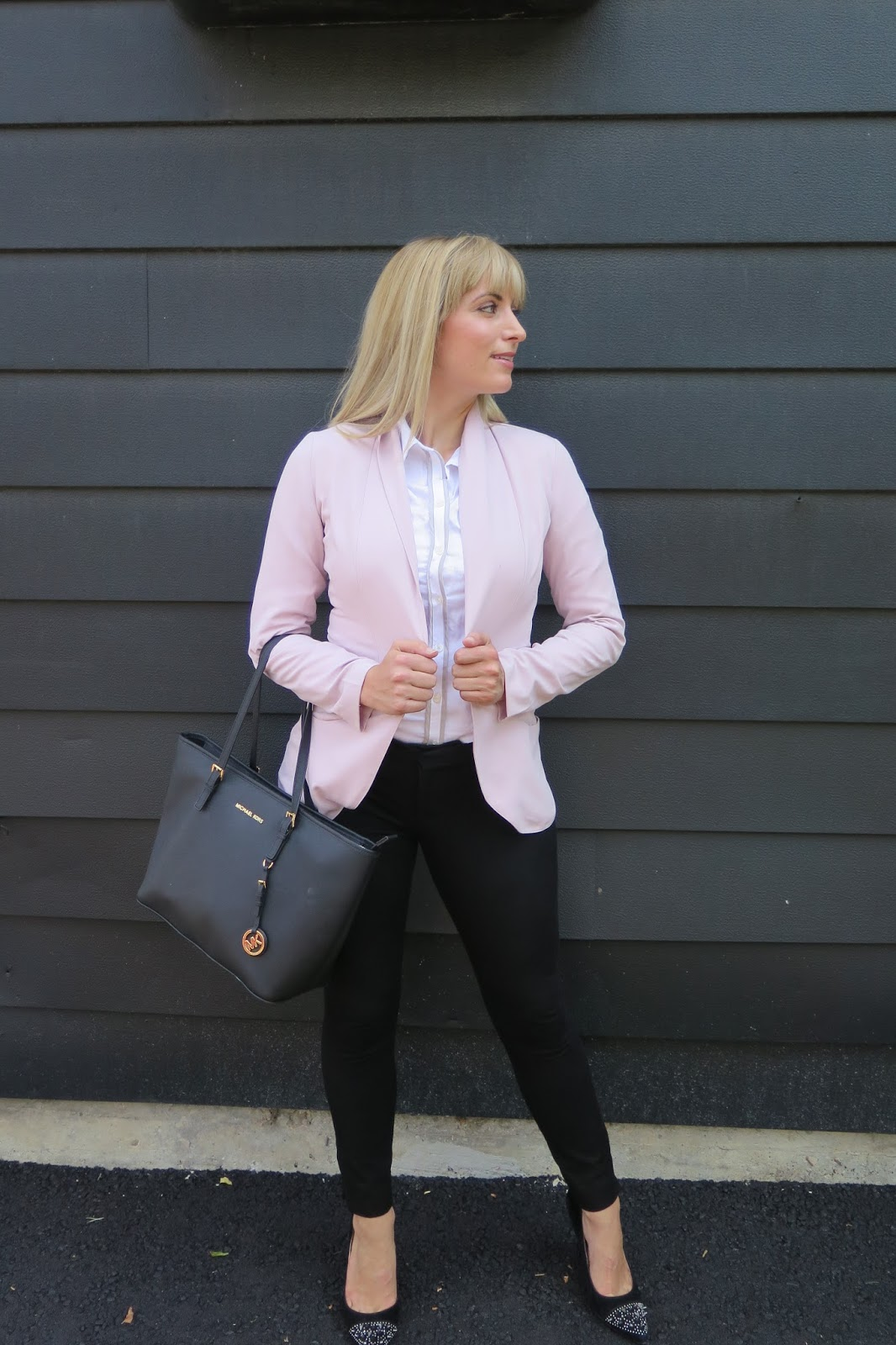office-outfit-idea