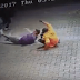 SEE Video:: Attack on Zimbabwean mother and son captured on CCTV