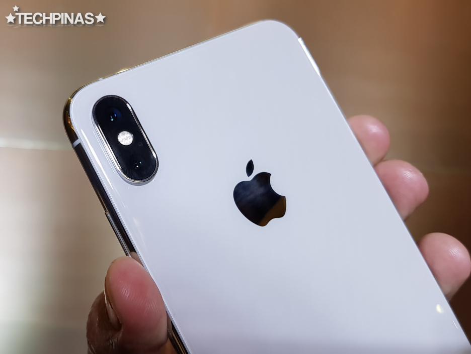 Apple iPhone XS Max, Apple iPhone XS Max Philippines