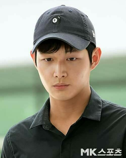 Lee seo won, biodata lee seo won, lee seo won biodata, profil lee seo won, lee seo won profile, lee seo won drama tv, lee seo won film, foto lee seo won, lee seo won photos, 이서 원.