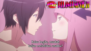 Conception-Episode-5-Subtitle-Indonesia