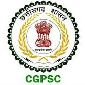 CGPSC Homeopathic Medical Officer Question Papers and Syllabus 2017