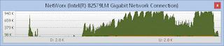 Download NetWorx 5.4.1 (08 August 2015)