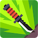 Flippy Knife Hack Cho Android