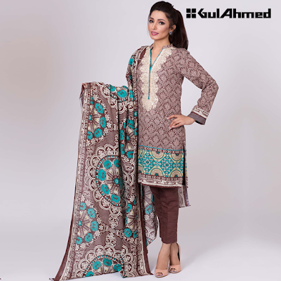 gul-ahmed-latest-khaddar-winter-dresses-collection-2016-13
