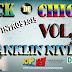DESCARGA Y COMPARTE PACK DE CHICHA VOL.- 28 FRANKLIN NIVELO POR JCPRO