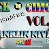 DESCARGA Y COMPARTE PACK DE CHICHA VOL.- 28 FRANKLIN NIVELO POR JCPRO