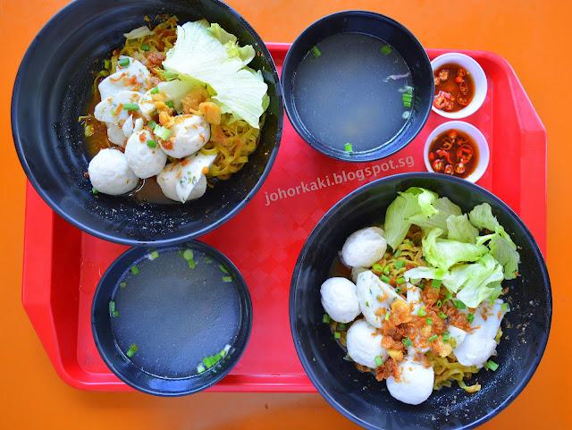 Fishball-Story-鱼缘-Singapore