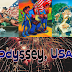 Odyssey, USA: Independence Day Wallpaper
