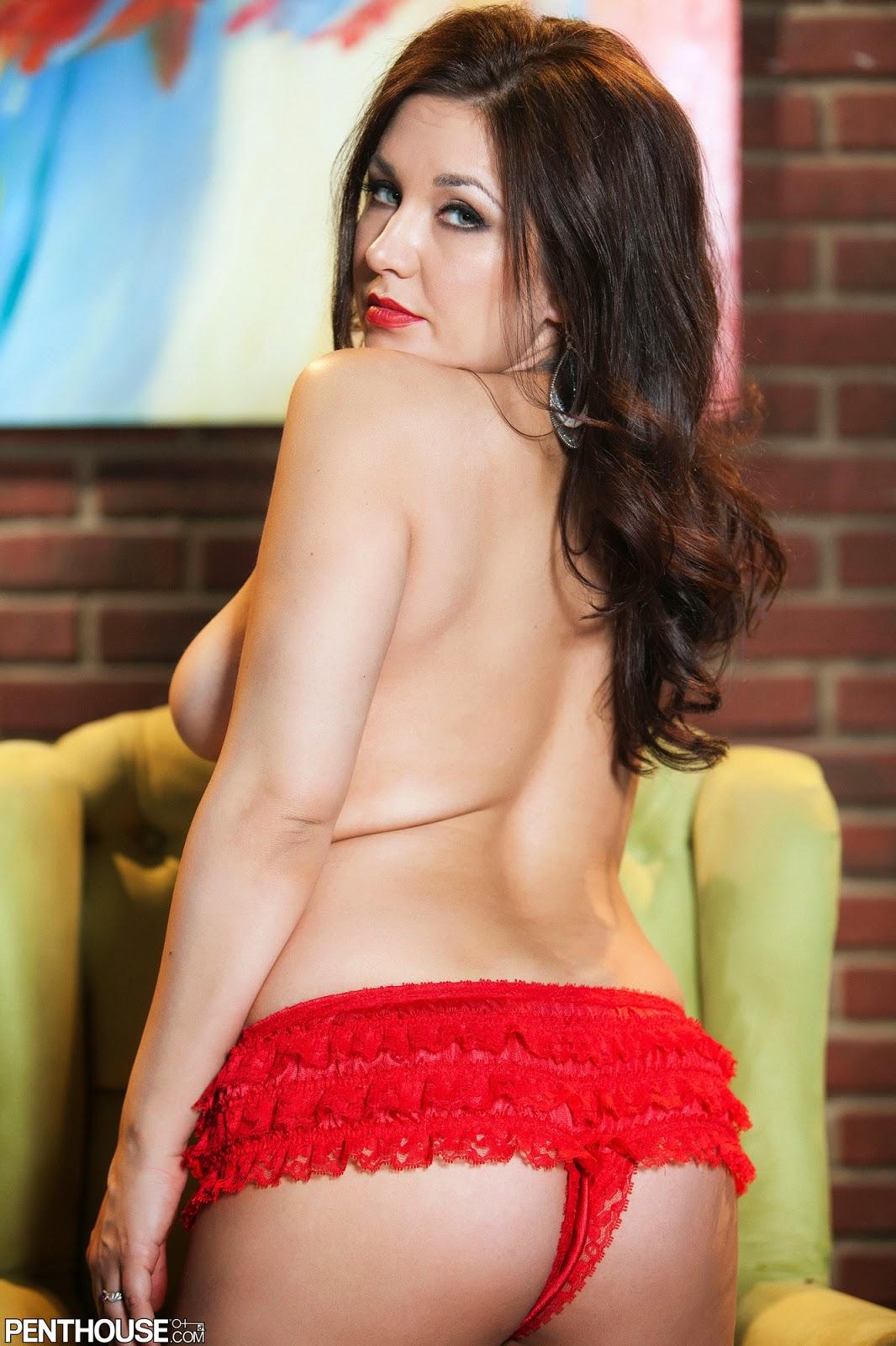 Zoe Britton Porn 74