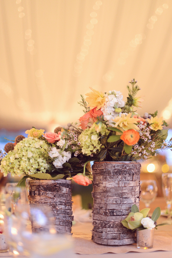 bride+groom+bridal+ceremony+river+lake+southern+south+pink+white+green+cowboy+cowgirl+horse+floral+arrangements+wood+woodland+rustic+shabby+chic+centerpiece+wedding+cake+dog+ring+bearer+dogs+simply+bliss+photography+18 - Grandpa's Ranch