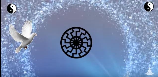 Βελτίωση Ικανότητας Συγκέντρωσης | Βίντεο Αυτοβελτίωσης