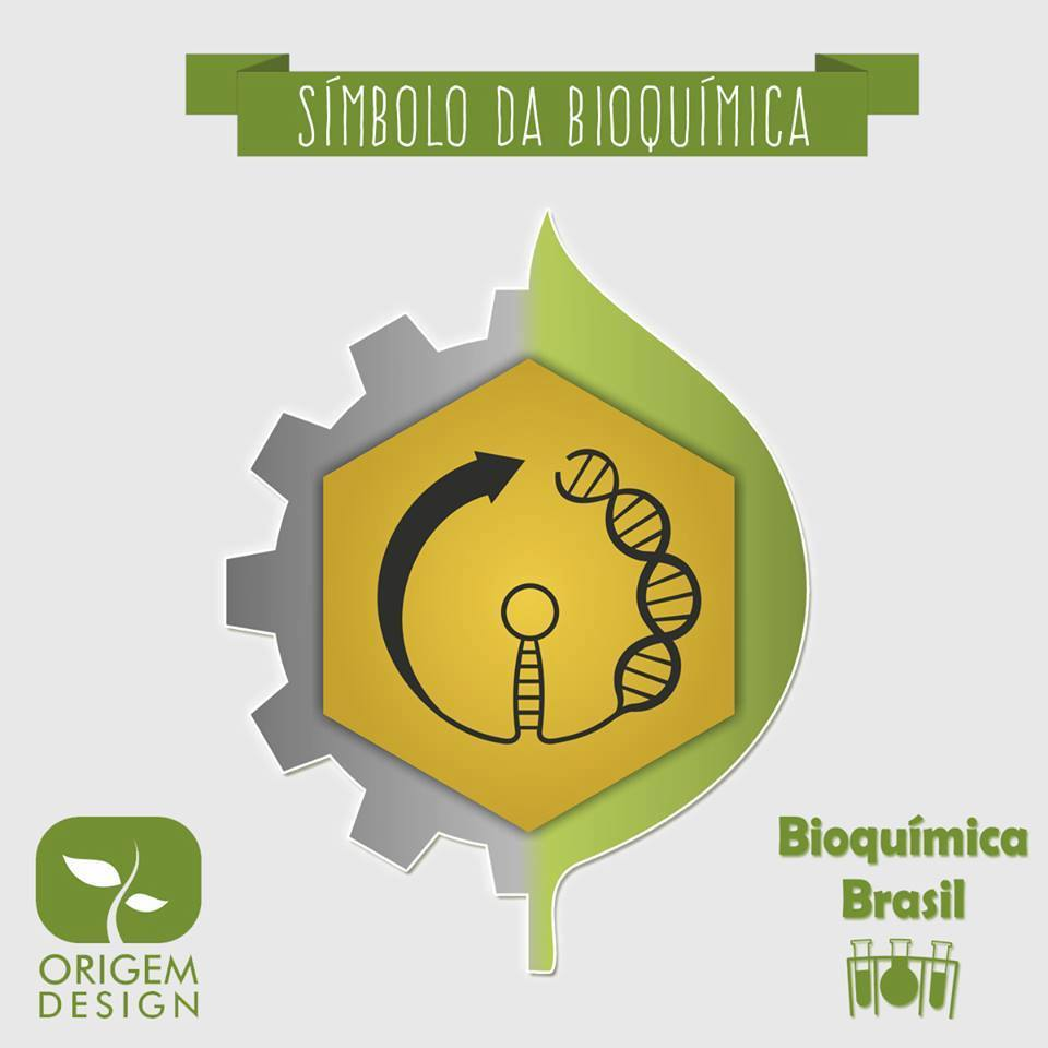 Engenharia bioquimica