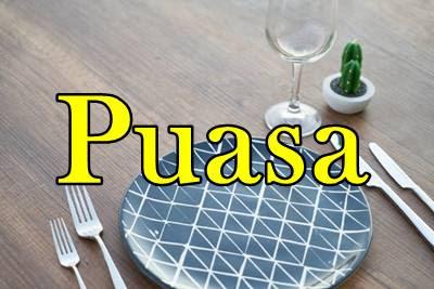 Puasa Tasu'a & Puasa Asyura, Tata Cara, Niat & Keutamaan