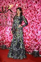 Pooja Hegde ~  Exclusive 052.JPG