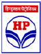 HPCL Recruitment 2013 through GATE 2013