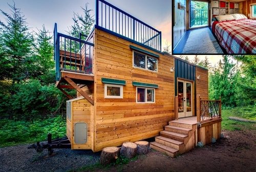 00-Backcountry-Tiny-Homes-Basecamp-Tiny-House-on-Wheels-with-Rooftop-Balcony-www-designstack-co