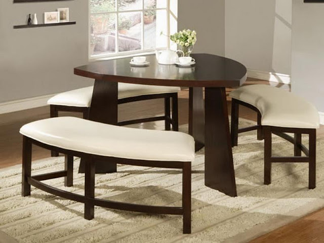 Kitchen Tables Can Be A Great Addition To Any Modern Kitchen Kitchen Tables Can Be A Great Addition To Any Modern Kitchen Kitchen 2BTables 2BCan 2BBe 2BA 2BGreat 2BAddition 2BTo 2BAny 2BModern 2BKitchen325
