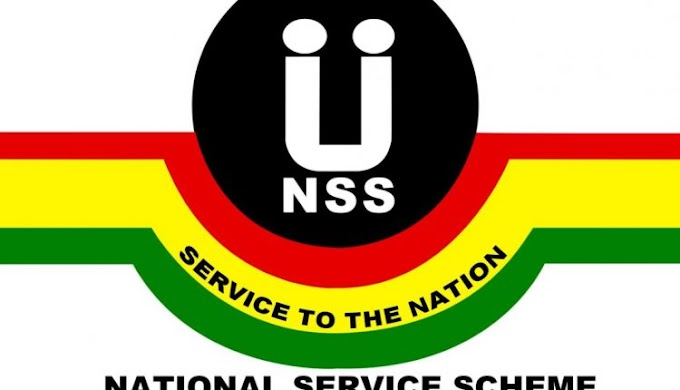 NSS withholds allowance for 8,000 personnel