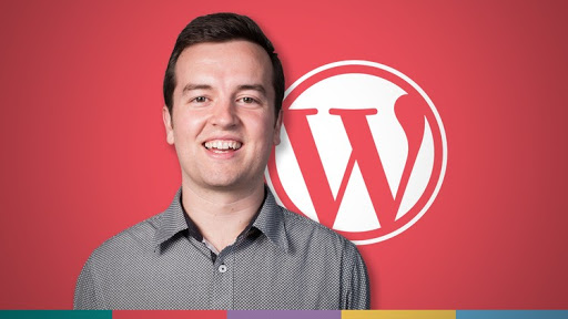 WordPress for Beginners: Your Guide to WordPress Websites Udemy Coupon