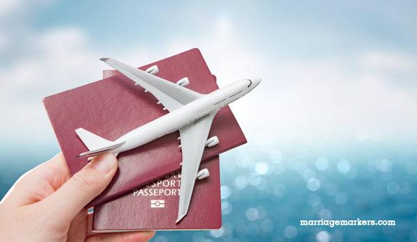 Enhance Visa Bacolod helps families - visa assistance - migration - Bacolod blogger