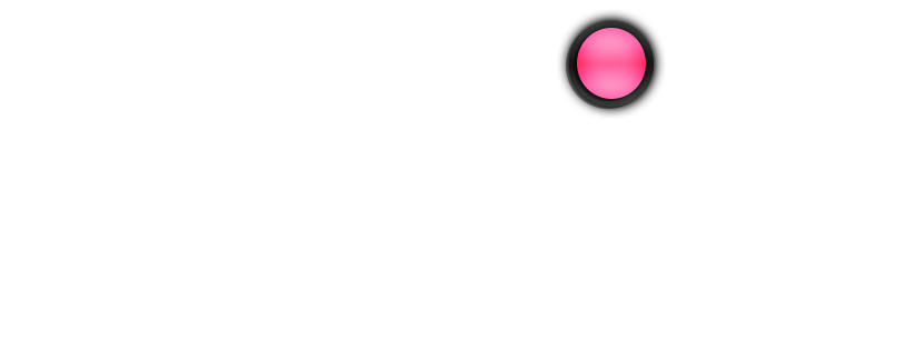 Círculo rosa