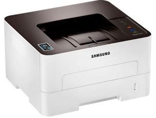 Samsung Xpress SL-M2835DW Drivers, Review, Price