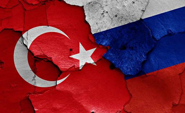 Η Τουρκία ίσως αγοράσει ρωσικά Su57, εάν ακυρωθεί η πώληση των αμερικανικών F35