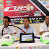 "1er. Torneo Nacional de Frontenis ""Copa Chiapas 2016"" de en Tuxtla"