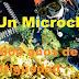 Un hallazgo impactante en México ¿Realmente qué fue lo que descubrieron en las cuevas de Sac Actun en Quintana Roo?