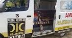 Mobil Ambulance PKS Antarkan Jenazah Umat Katolik Menuju Pemakaman