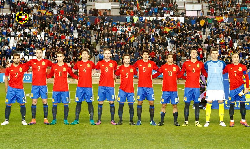 Hilo de la selección de España sub 21 e inferiores Espa%25C3%25B1aSub21%2B2016%2B11%2B15b