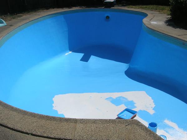 kontraktor pembuatan kolam renang , jasa renovasi kolam renang di , jasa kontraktor kolam renang , jasa pembuatan kolam renang , harga jasa kontraktor kolam renang , service kolam renang,