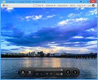 تحميل برنامج عرض الصور Honeyview Image Viewer