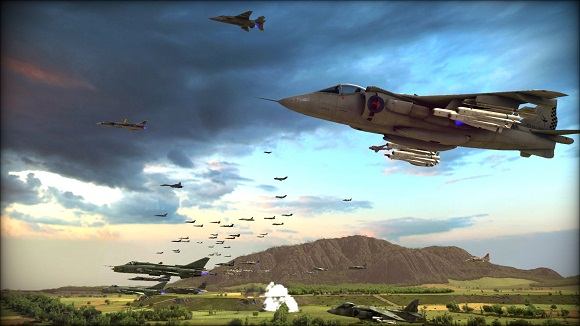 Wargame AirLand Battle-screenshot03-power-pcgames.blogspot.co.id