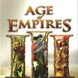 Age of Empires 3 Free Download for PC