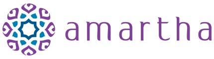 Cara Cek Status Pengembalian Dana Investasi di Amartha