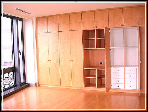 bedroom furniture you ll love bedroom furniture you ll love bedroom