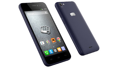 flashfirmware.com Micromax Q332 Flsah File Stock Firmware Rom Root