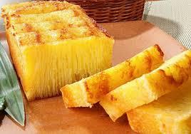 Resep-Praktis-cara-Membuat-Kue-Bika-Ambon-Medan-asli-Sederhana