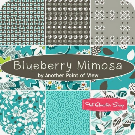 http://www.fatquartershop.com/blueberry-mimosa-fat-quarter-bundle