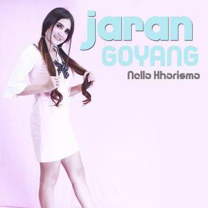 Download Nella Kharisma - Jaran Goyang [MP3]