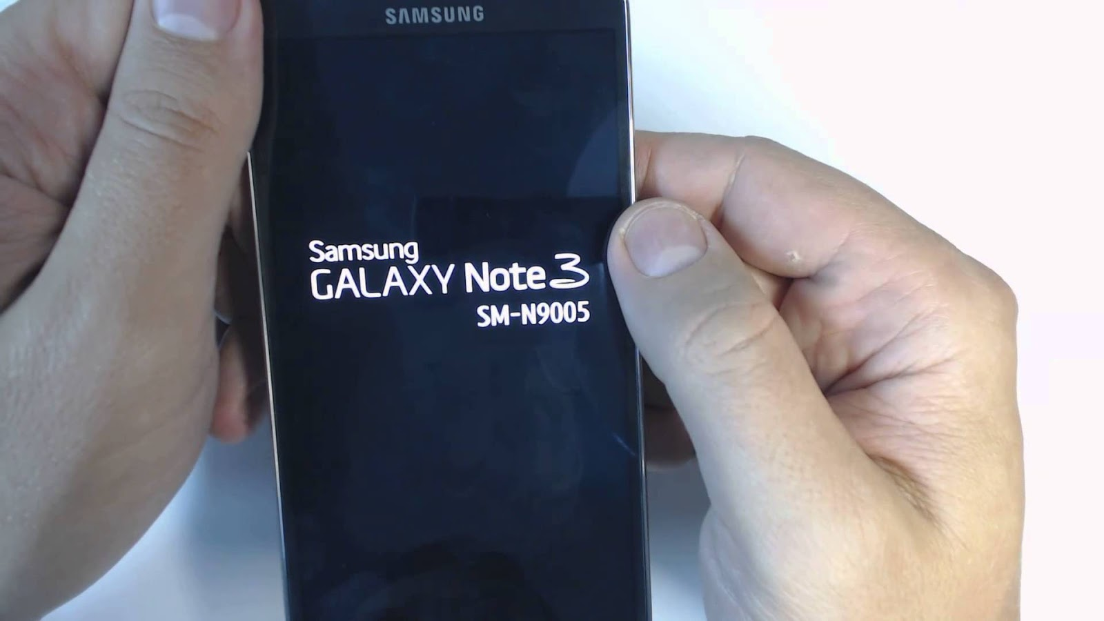 Top 12 Samsung Galaxy Note 3 N9005 Android 6 0 - Gorgeous Tiny