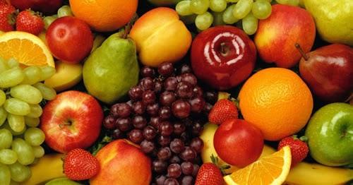 Panduan Diet & Pantangan Makanan Untuk Penderita Herpes Zoster & Simplex