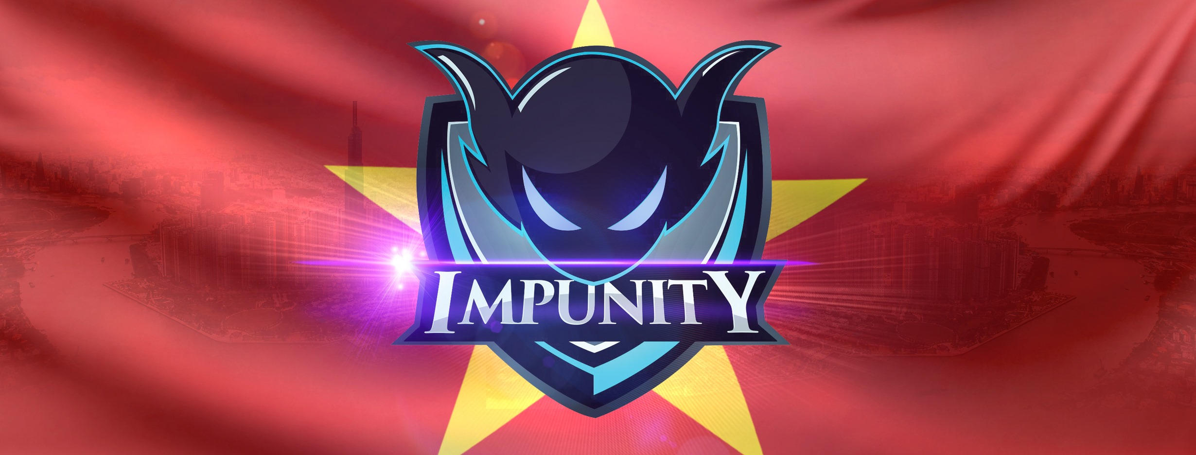 impunity thumb - Cựu thành viên Aces Gaming trở lại khoác áo Impunity trước thềm LA Major