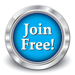 Forextime - Refer a Friend Program - Earn $50 Each with FXTM