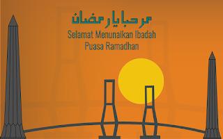 Wallpaper_Suramadu_Ramadhan_1440x900