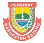 Logo Persibat Batang
