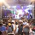 PINTADAS / Pablo atrai multidão para o Pintadas Fest